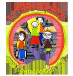 Elternkreis next generation e. V. Logo